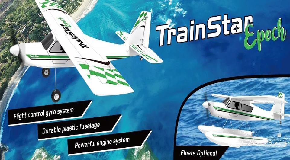 volantex-trainstar-epoch-747-6-v2-rc-airplane