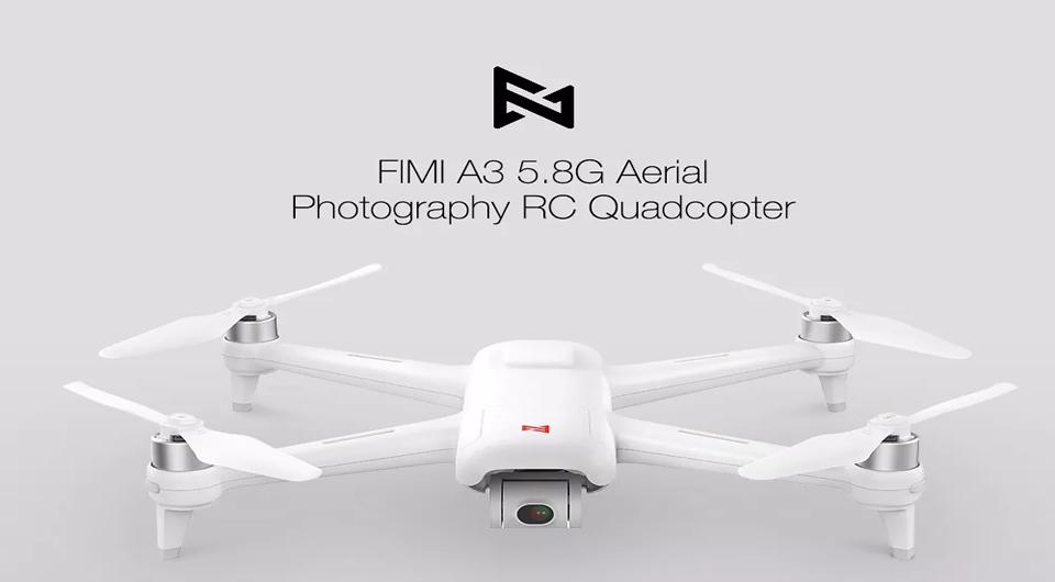 xiaomi-fimi-a3-5-8g-1km-fpv-rc-quadcopter-rtf