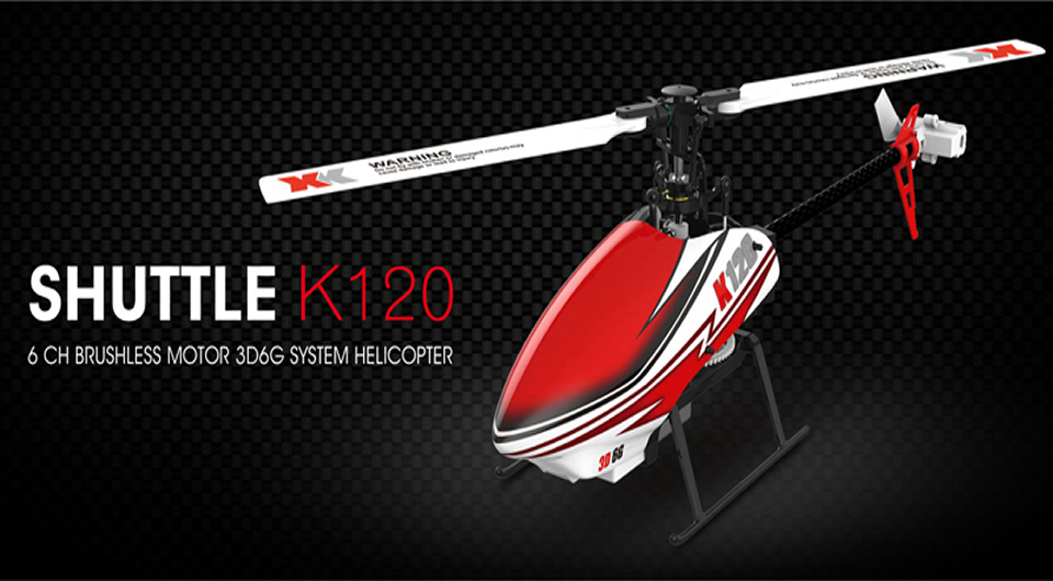 xk-k120-shuttle-6ch-brushless-rc-helicopter-rtf
