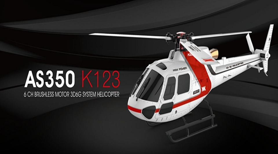 xk-k123-6ch-brushless-rc-helicopter-bnf