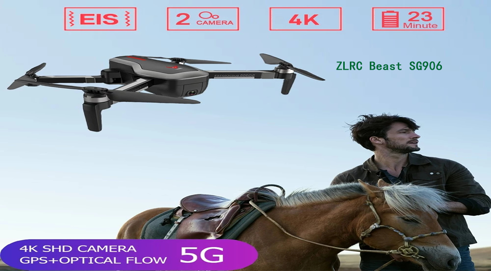 zlrc-beast-sg906-gps-5g-wifi-rc-quadcopters