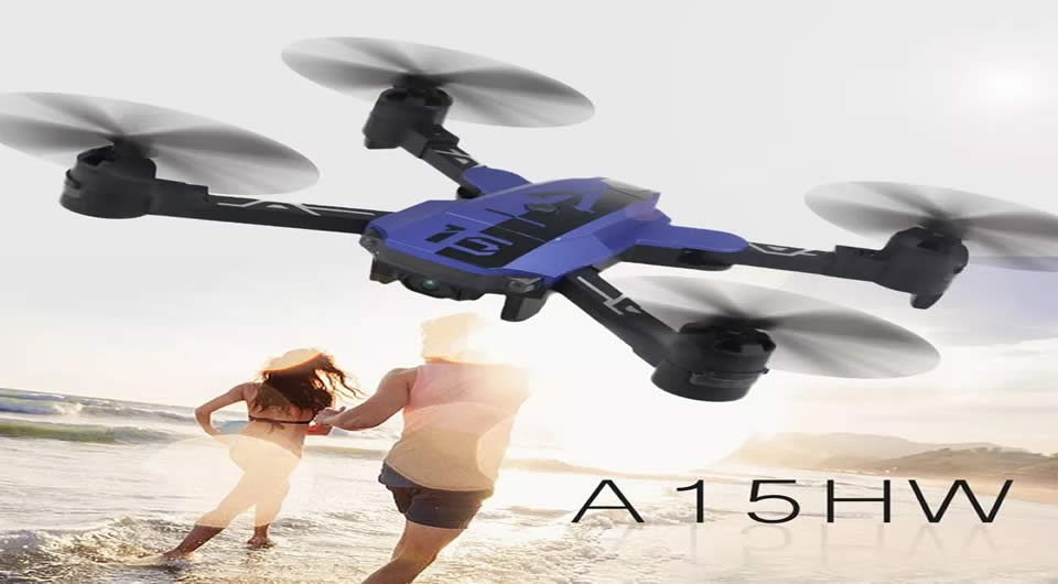 aiso-a15hw-rc-quadcopter-rtf-blue