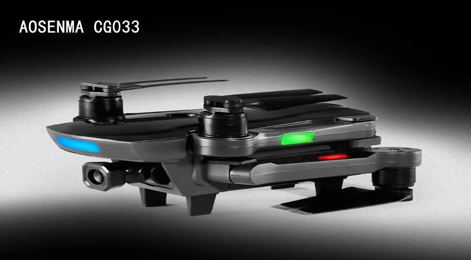 aosenma-cg033-1km-wifi-fpv-rc-quadcopter-rtf