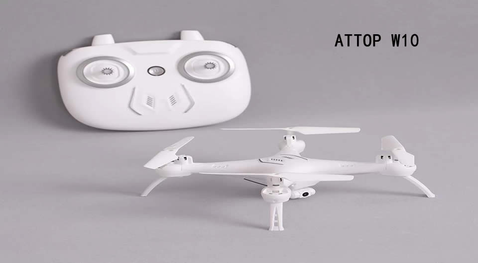 attop-w10-2-4g-rc-quadcopter