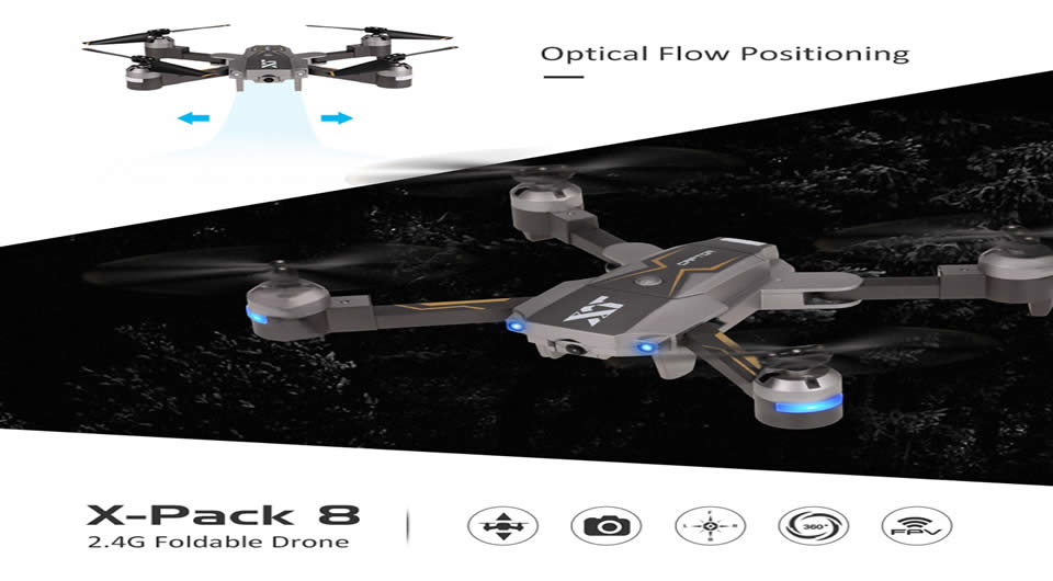 attop-x-pack-8-rc-quadcopter-rtf