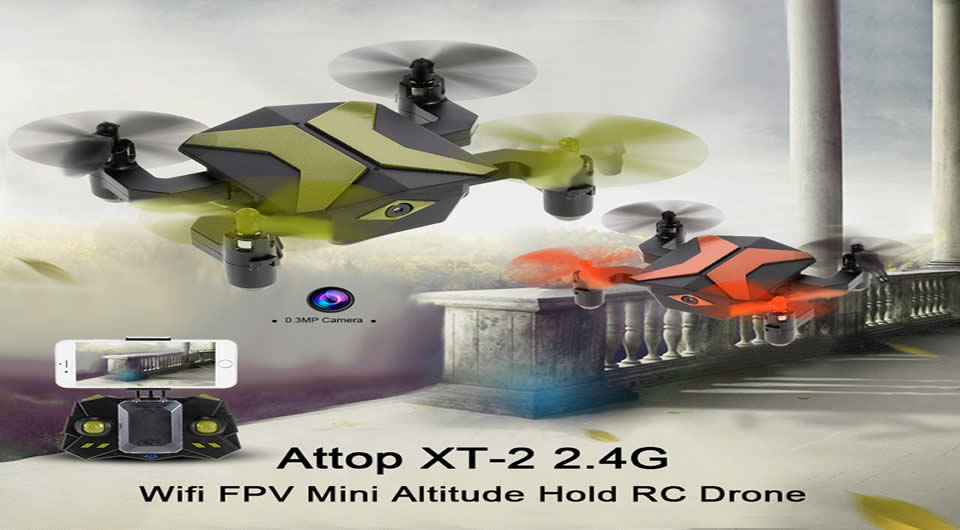 attop-xt-2-mini-rc-quadcopter-rtf