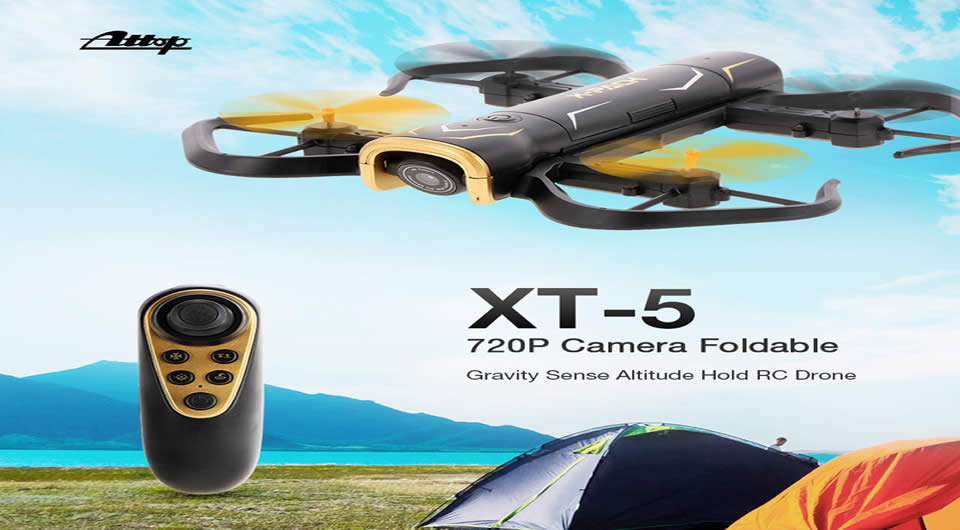 attop-xt-5-rc-quadcopter-rtf