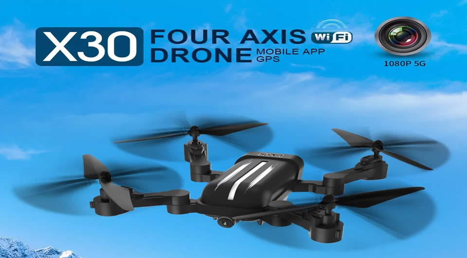 bayangtoys-x30-rc-quadcopter-rtf