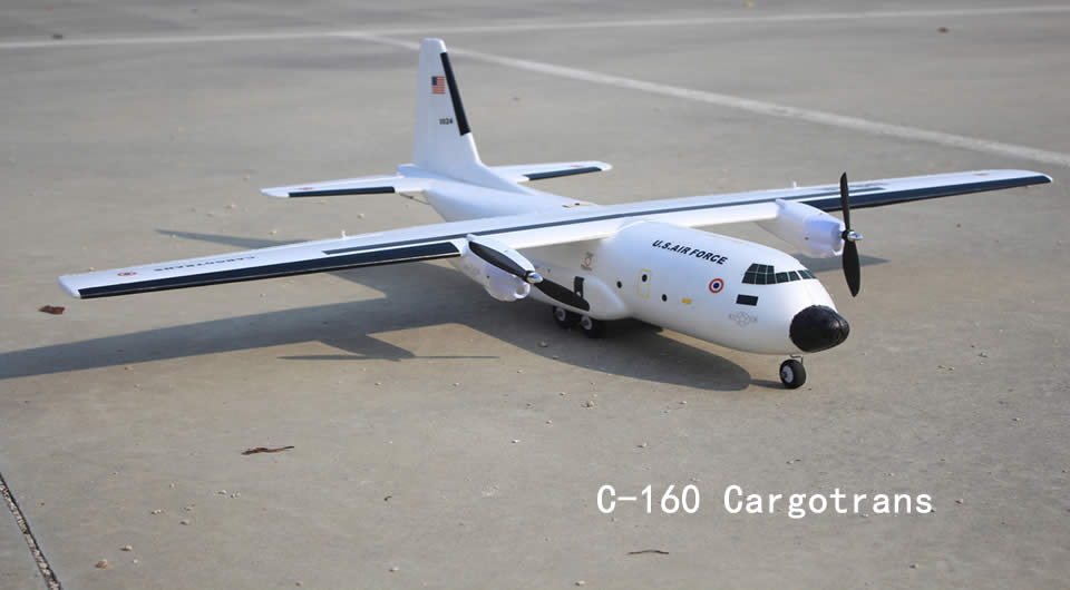 c-160-cargotrans-rc-airplane
