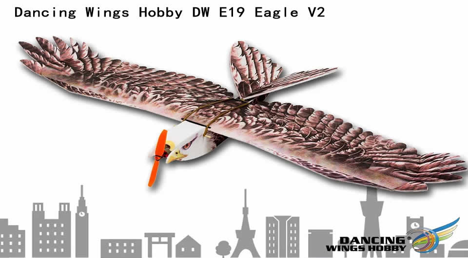 dancing-wings-hobby-dw-e19-eagle-v2-rc-airplane