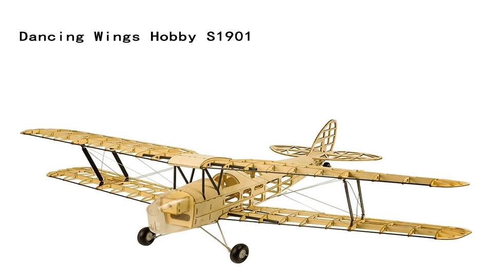dancing-wings-hobby-s1901-rc-airplane