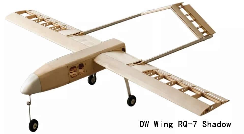 dw-wing-rq-7-shadow-rc-airplane