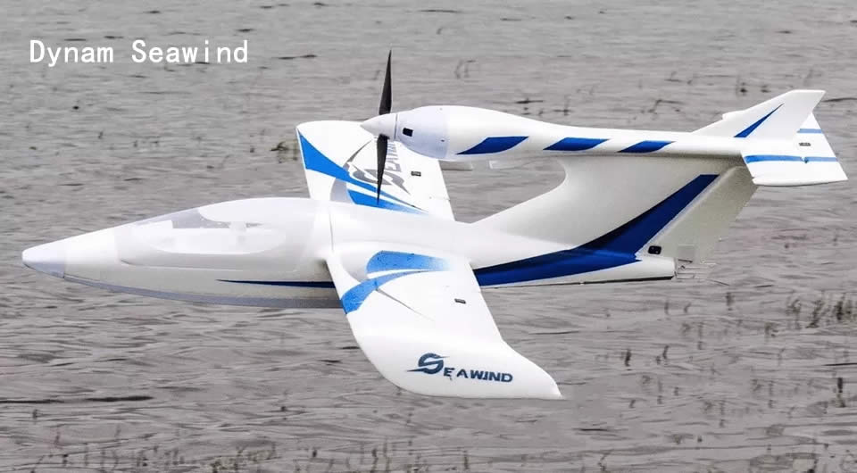 dynam-seawind-rc-airplane-blue