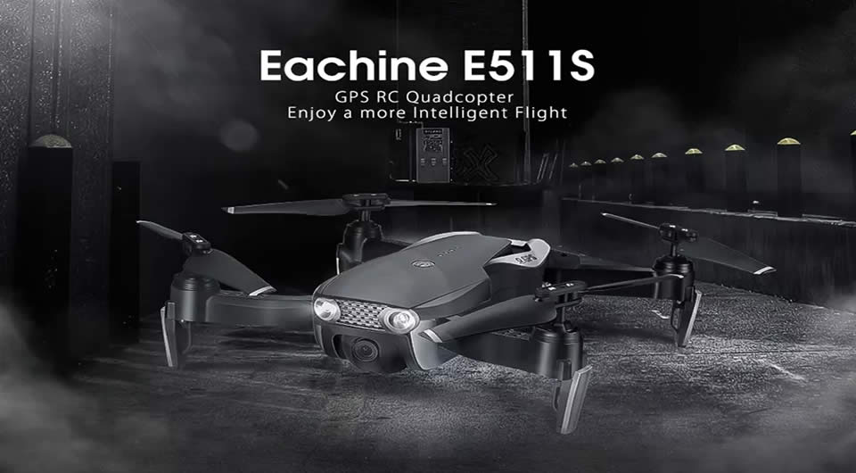eachine-e511s-rc-quadcopter