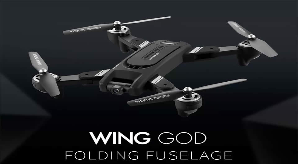 eachine-eg16-winggod-rc-quadcopter-rtf