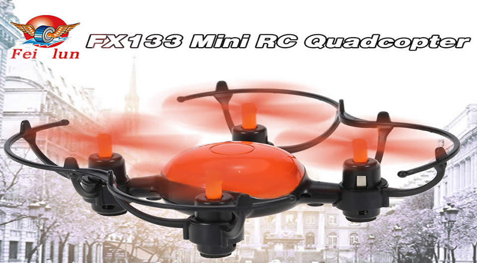 feilun-fx133-mini-rc-quadcopter