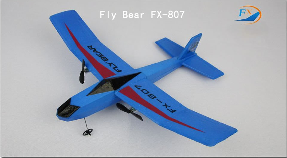 fly-bear-fx-807-rc-airplane-rtf-blue