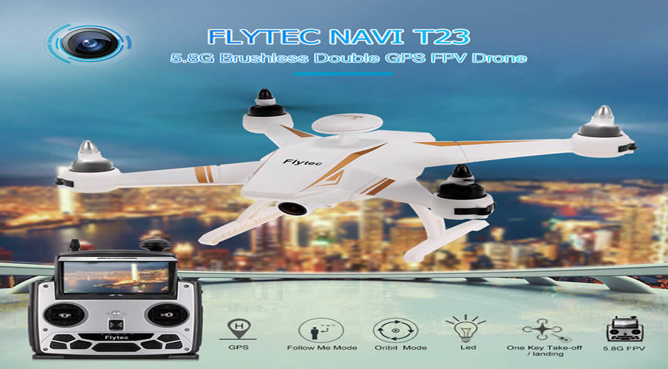 flytec-navi-t23-rc-quadcopter-rtf