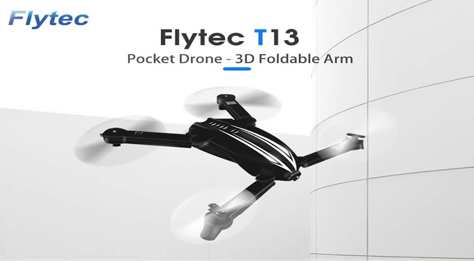 flytec-t13-rc-quadcopter