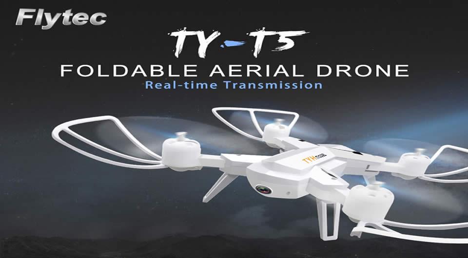 flytec-ty-t5-rc-quadcopter-rtf