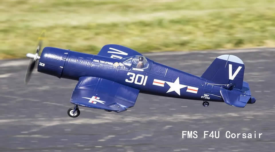 fms-f4u-corsair-rc-airplane-pnp