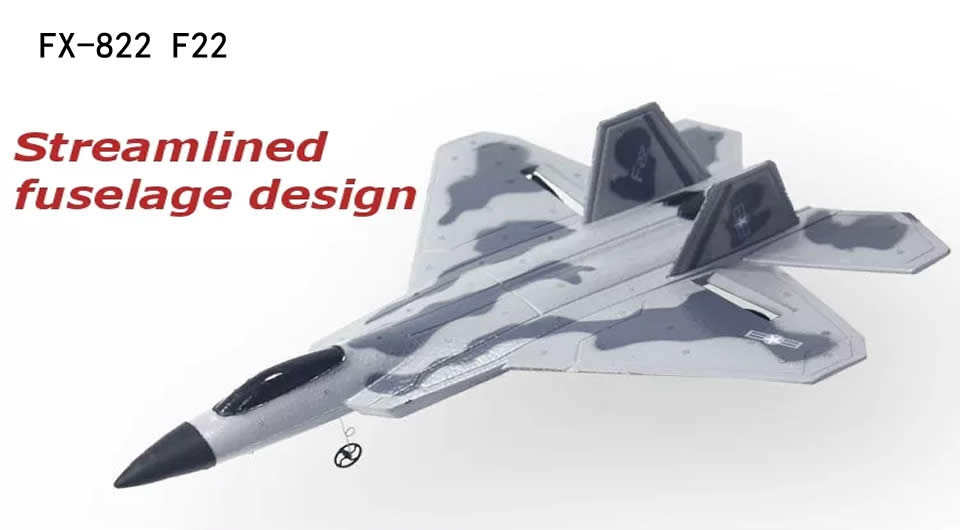 fx-822-f22-rc-airplane