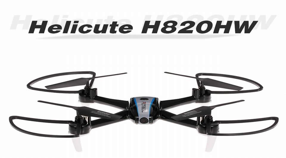 helicute-h820hw-petrel-rc-quadcopter