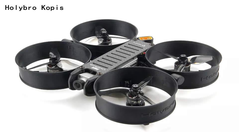 holybro-kopis-fpv-racing-drone