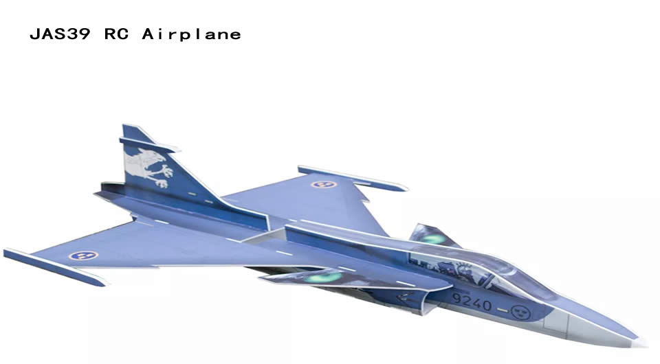 jas39-rc-airplane
