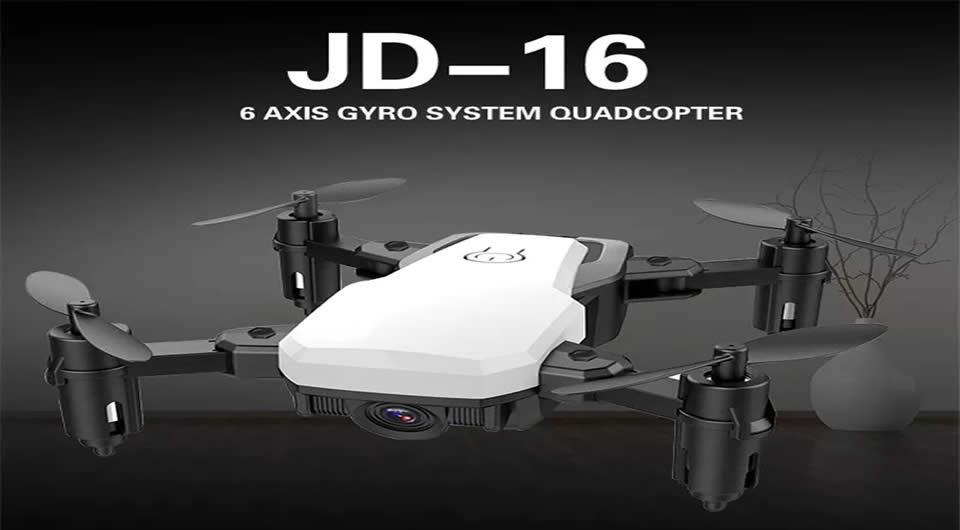 jdrc-jd-16-rc-quadcopter-rtf-white