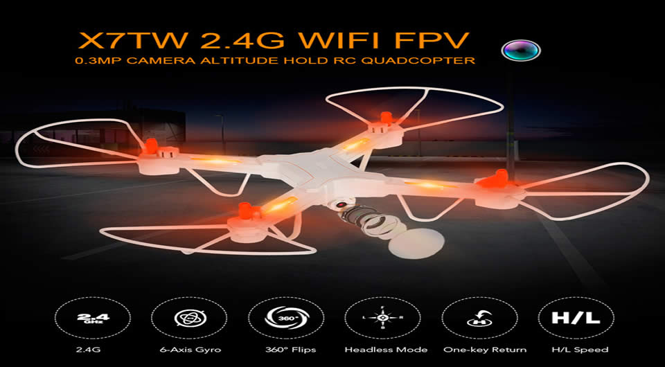 jie-star-x7tw-rc-quadcopter