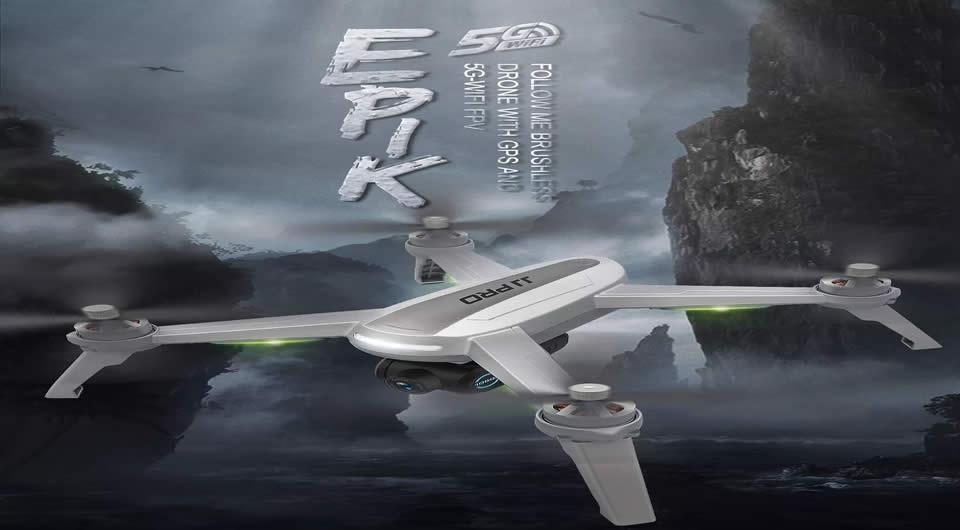 jjpro-x5-5g-wifi-fpv-rc-quadcopter-rtf