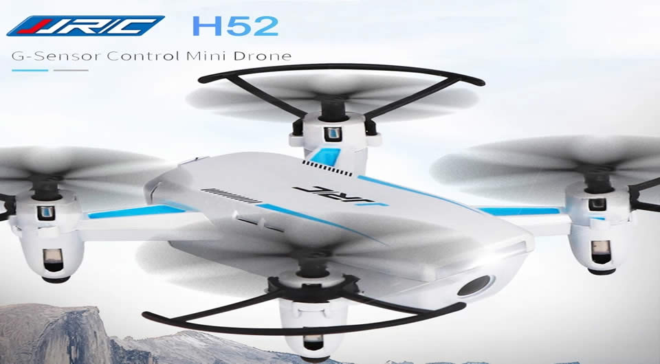 jjrc-h52-rc-quadcopter