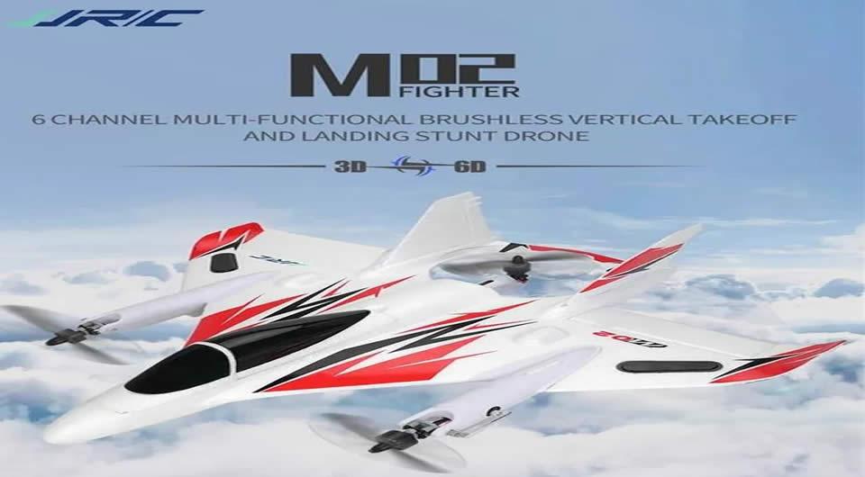 jjrc-m02-rc-airplane-rtf