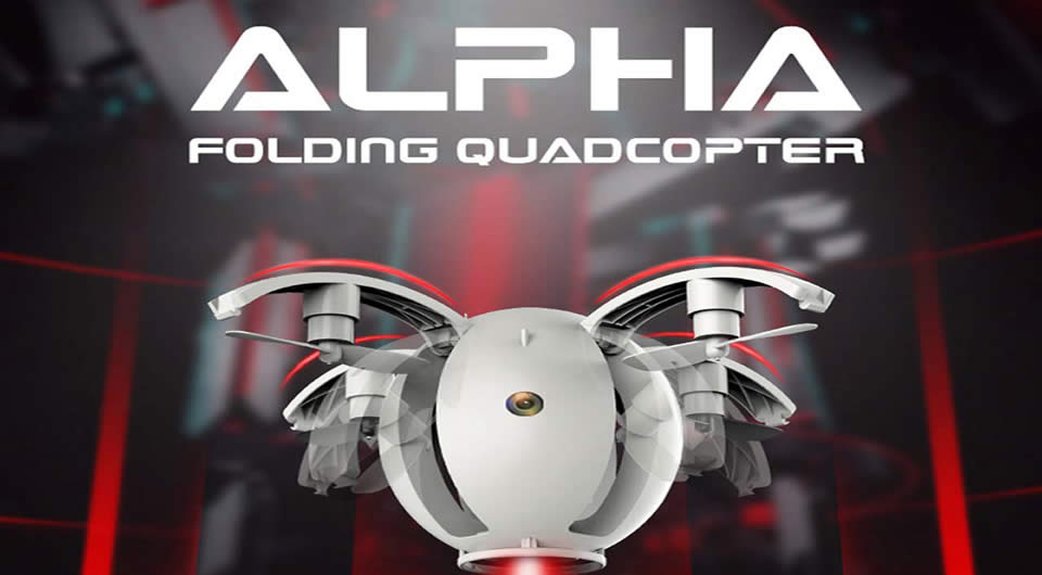 kai-deng-k130-alpha-rc-quadcopter