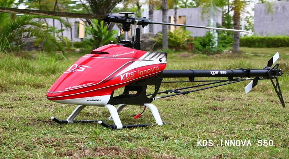 kds-innova-550-rc-helicopter