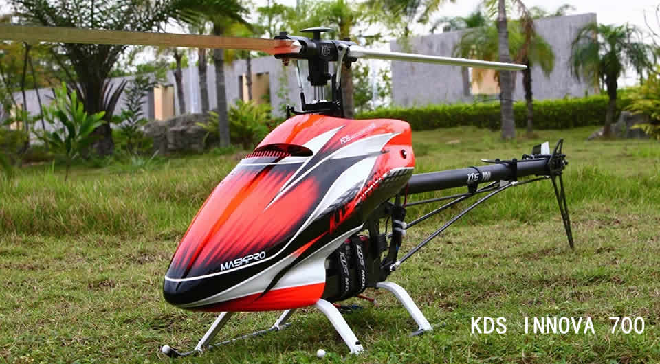 kds-innova-700-rc-helicopter