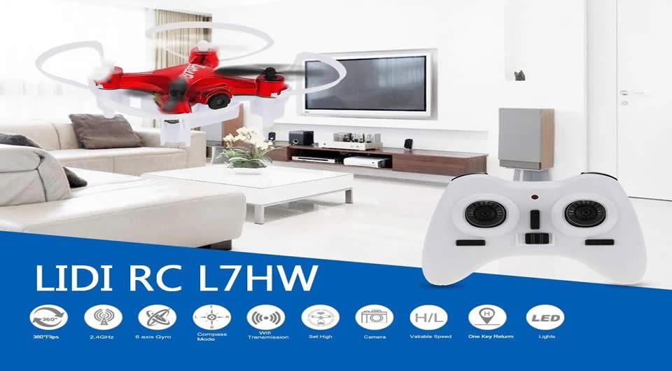 lidi-rc-l7hw-mini-rc-quadcopter