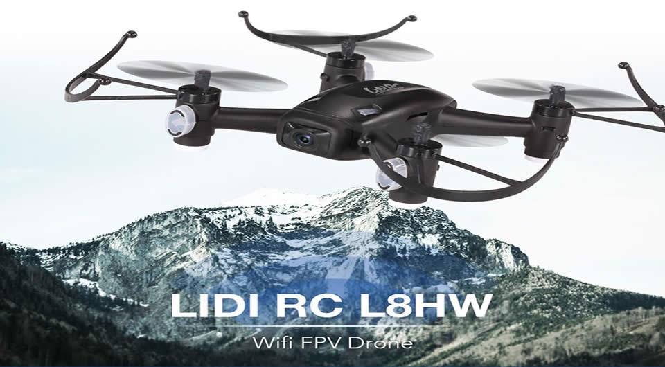 lidi-rc-l8hw-rc-quadcopter-rtf