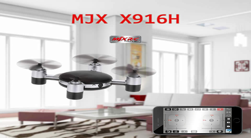 mjx-x916h-mini-rc-quadcopter