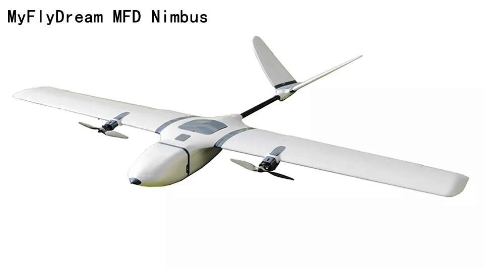 myflydream-mfd-nimbus-rc-airplane
