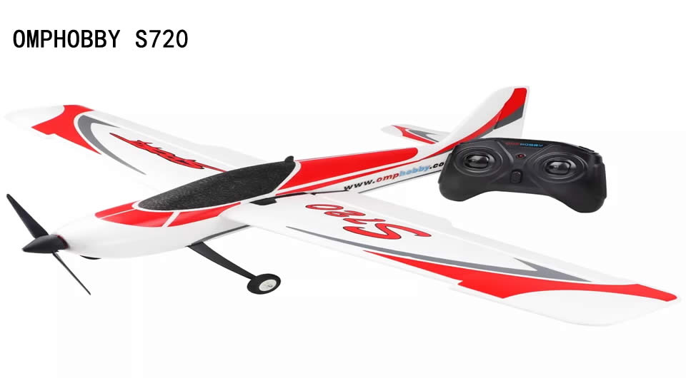 omphobby-s720-rc-airplane-rtf
