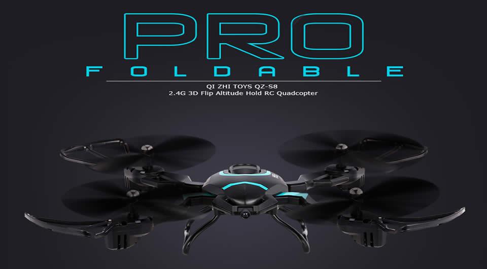 qi-zhi-toys-qz-s8-rc-quadcopter