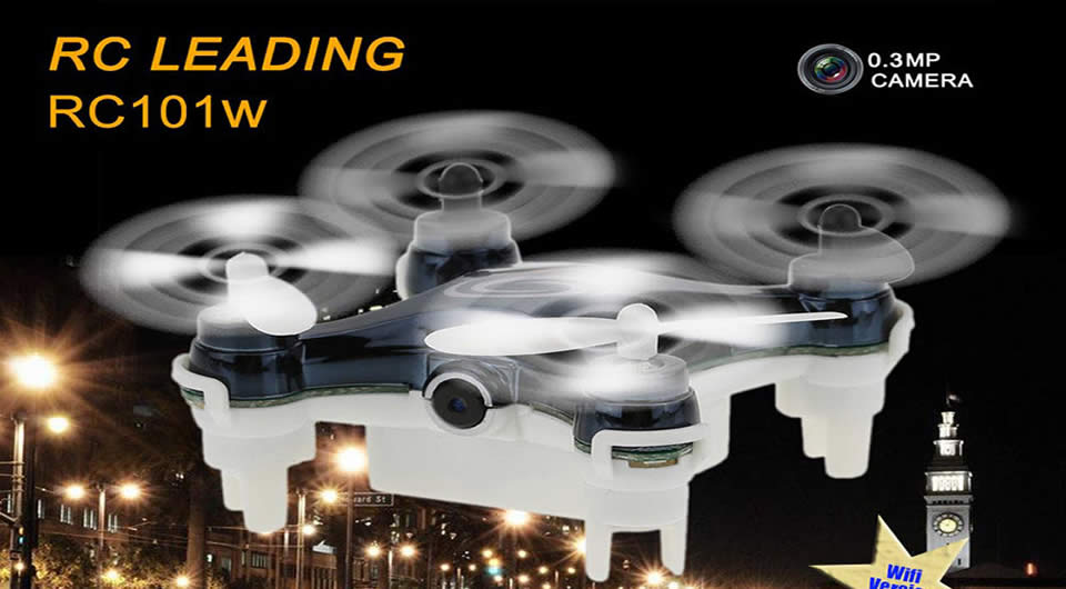 rc-leading-rc101w-rc-quadcopter