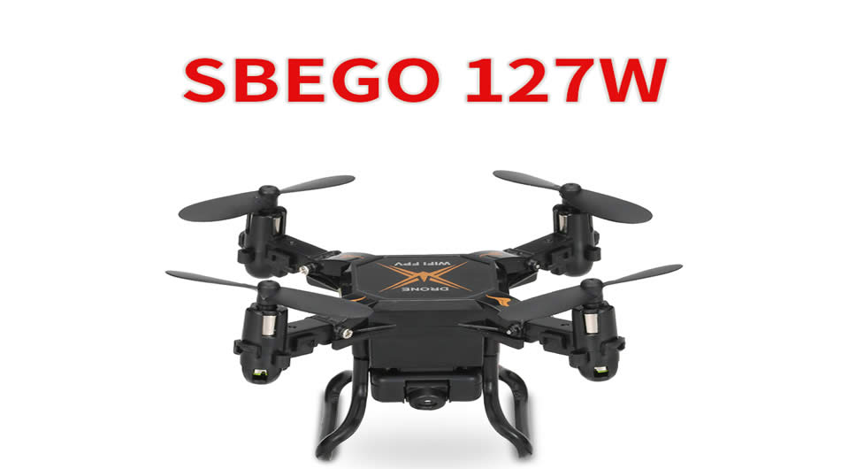 sbego-127w-rc-quadcopter-rtf