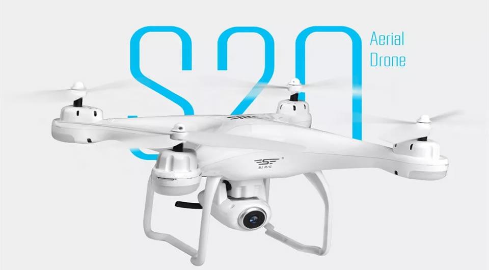 sjrc-s20-pro-rc-quadcopter-rtf