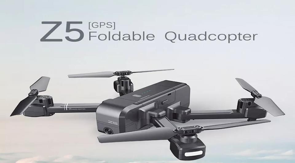 sjrc-z5-5g-wifi-fpv-rc-quadcopter