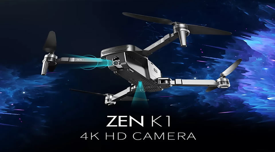 visuo-zen-k1-5g-wifi-fpv-gps-rc-quadcopter