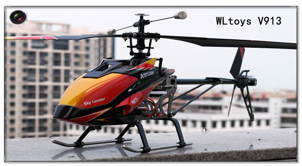 wltoys-v913-rc-helicopter