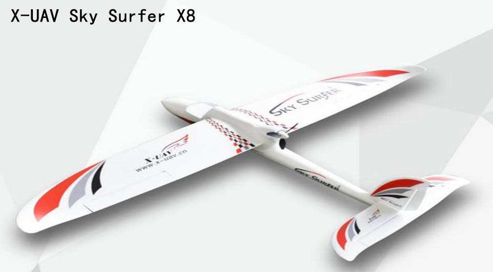 x-uav-sky-surfer-x8-rc-airplane